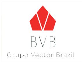 BVB - Grupo Vector Brazil