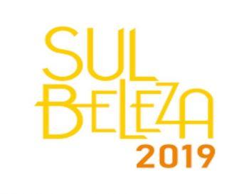 SUL BELEZA  5th Southern Beauty